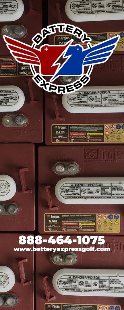 DESKTOP Battery express