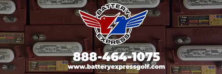 MOBILE BATEXPRESS 768x256