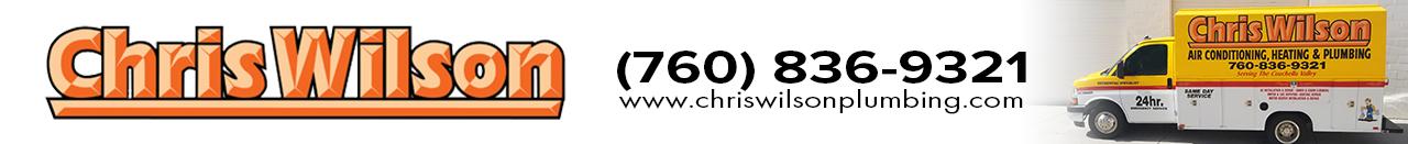 desktop banner chriswilson v1.1