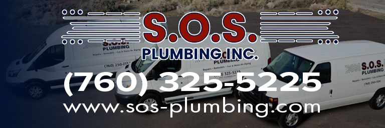mobile banner SOS