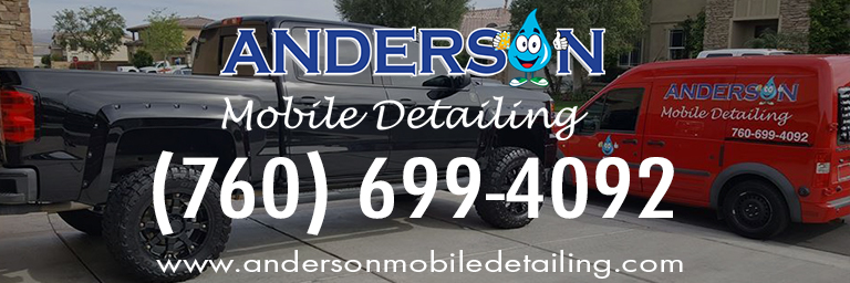 mobile banner anderson