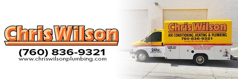 mobile banner chriswilson v1.1