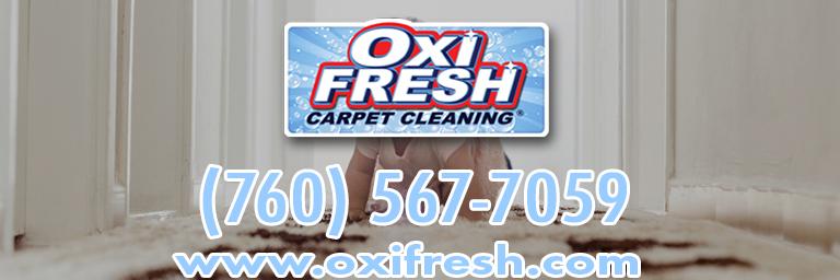 mobile banner oxi