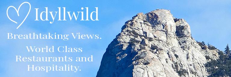 mobile banner Idyllwild v1.1