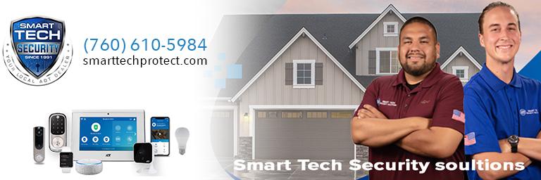 mobile banner Smarttech v1.1