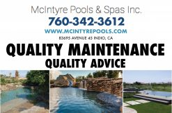 Template 6 v1.1 McIntrye Pools