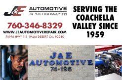 Template 6 JE Automotive